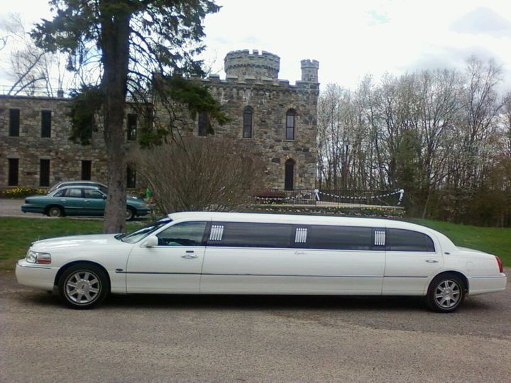 Tmx 1341530879036 18car Wilmington wedding transportation