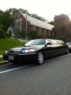 Tmx 1341531106865 Photo17 Wilmington wedding transportation