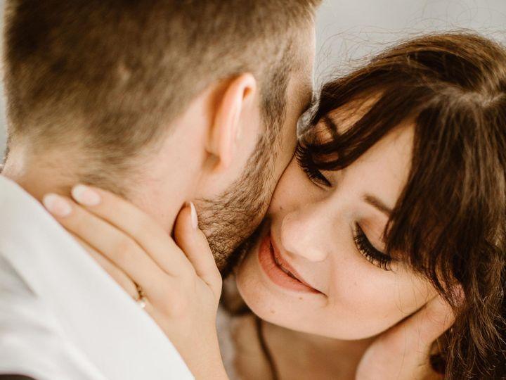 Tmx Lavinialouise Styledshoot Final 139 51 1912671 158691205084554 Des Moines, IA wedding beauty
