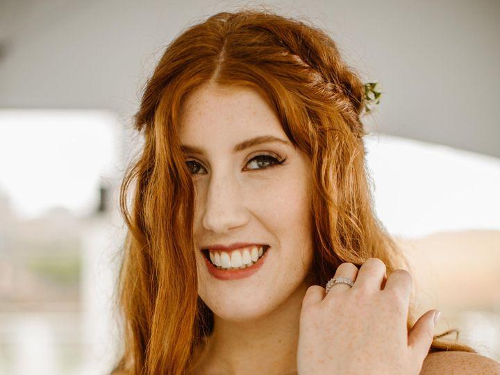 Tmx Lavinialouise Styledshoot Final 194 51 1912671 158691205052044 Des Moines, IA wedding beauty