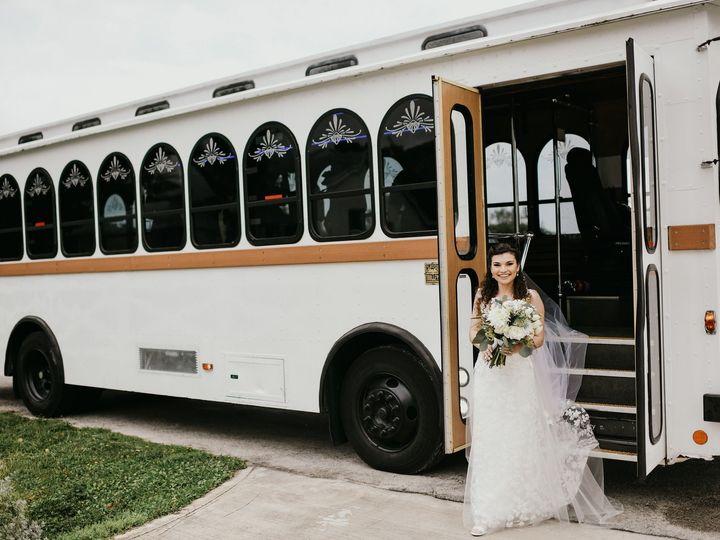 Tmx I Pqx9hbk X4 51 1032671 159068297198201 Miami, FL wedding transportation