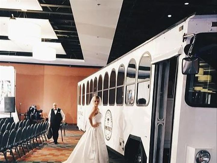Tmx Wedding Wire Picture 4 51 1032671 Miami, FL wedding transportation