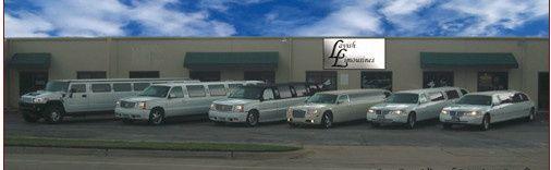 Tmx 1376670749343 Bernard Fort Worth, TX wedding transportation