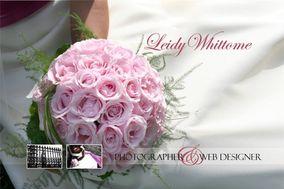 Leidy Orozco Photography