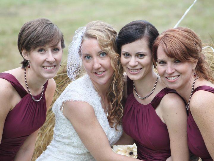 Tmx 1428979411469 Img8263 Gordonsville wedding jewelry