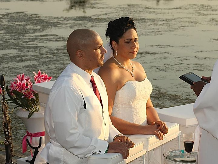 Tmx 1428979535316 Img1085 Gordonsville wedding jewelry