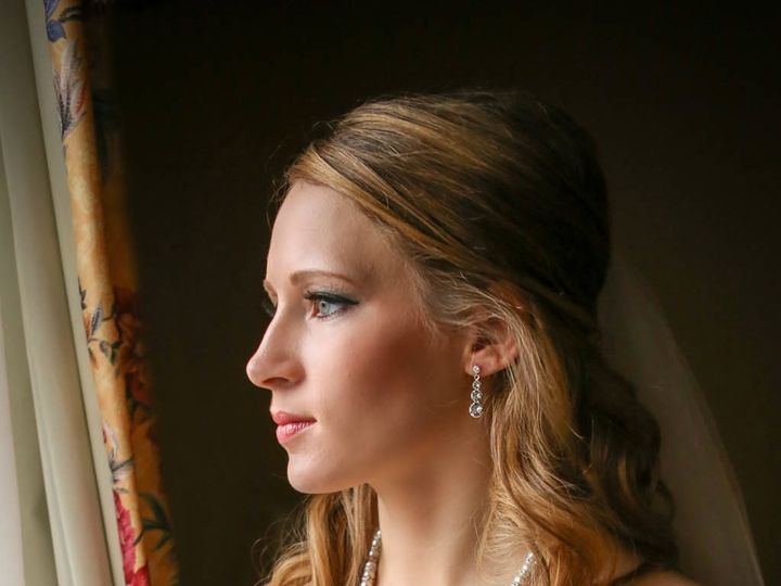 Tmx 1428979796370 Img0527 Edit Edit 6 Gordonsville wedding jewelry