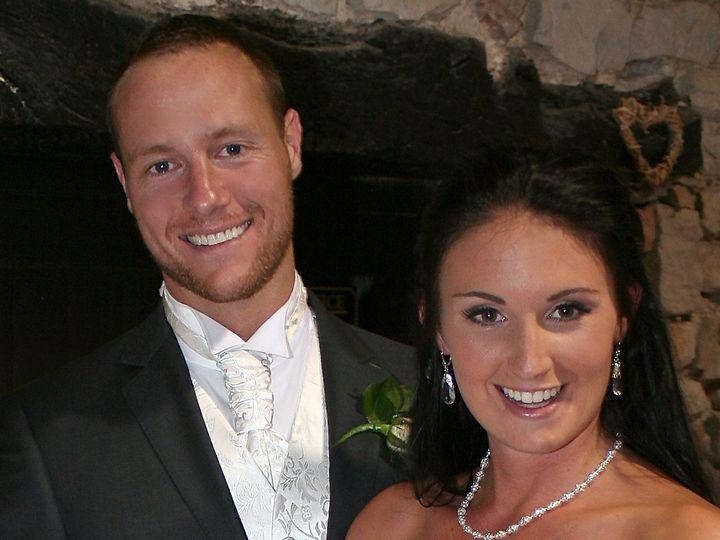 Tmx 1428979837532 Img1298 Gordonsville wedding jewelry