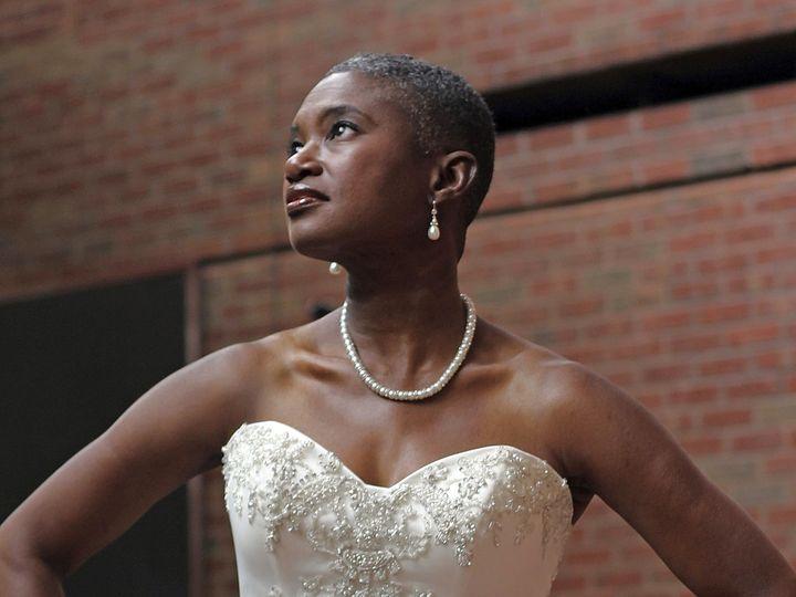 Tmx 1428979850098 Img9573edited 1 Gordonsville wedding jewelry