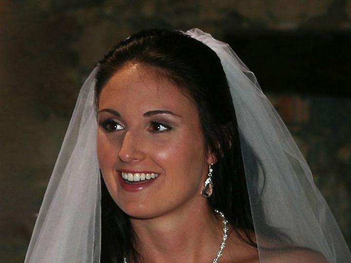Tmx 1428979895343 91amf3rdatxwtga2tazfh77chnf38ztczdjcie01gwc Gordonsville wedding jewelry