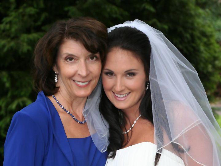 Tmx 1428979899373 Img1058 Gordonsville wedding jewelry