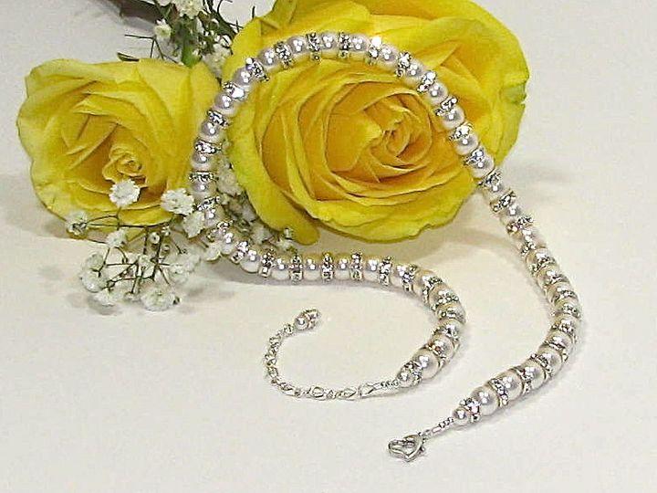 Tmx 1431996084777 Img2830 Gordonsville wedding jewelry