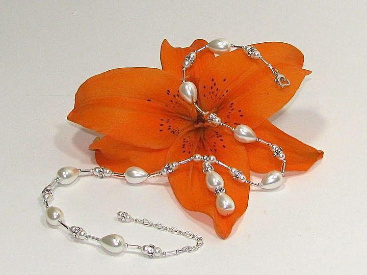 Tmx 1431996149999 Img2825 Gordonsville wedding jewelry