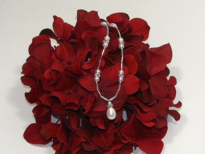 Tmx 1431996298859 Img2867 Gordonsville wedding jewelry