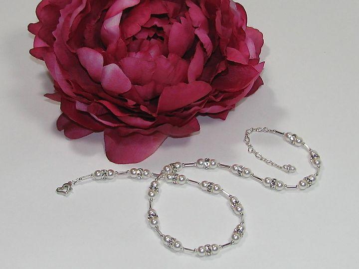 Tmx 1431996384028 Img3504 Gordonsville wedding jewelry