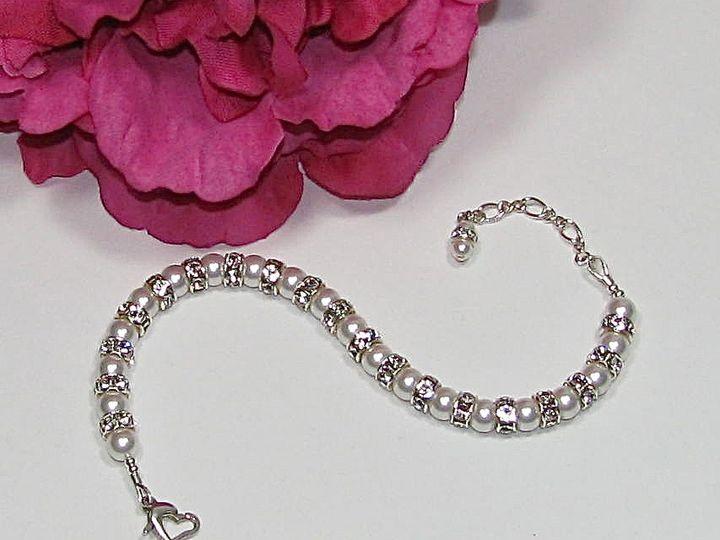 Tmx 1431997110574 Img2972 Gordonsville wedding jewelry