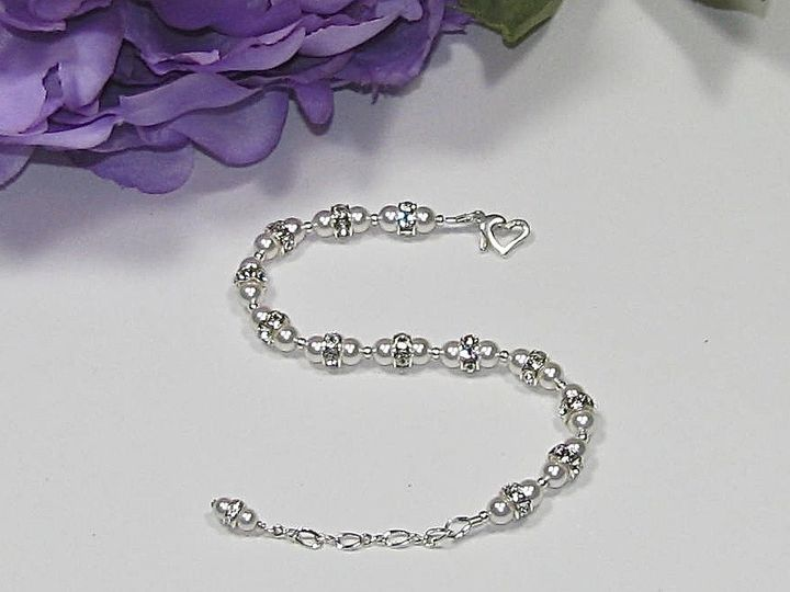Tmx 1431997313969 Img3659 Gordonsville wedding jewelry
