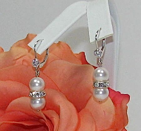 Tmx 1431997403717 Img3291 Gordonsville wedding jewelry