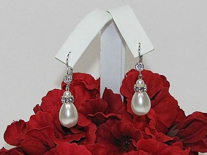 Tmx 1431997411237 Img3261 Gordonsville wedding jewelry