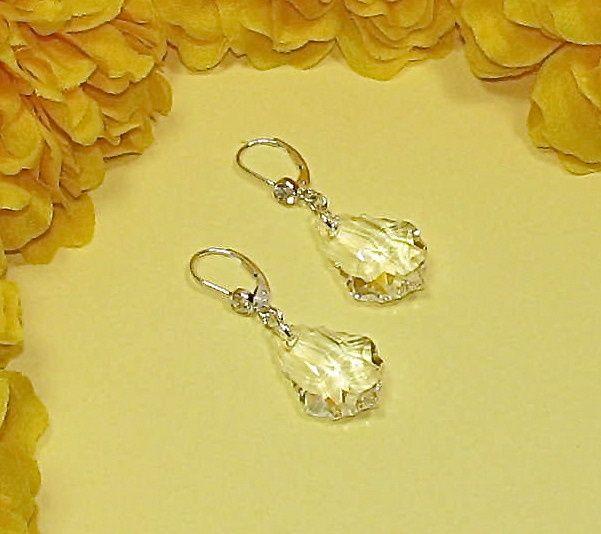 Tmx 1431997448214 Img3133 Gordonsville wedding jewelry