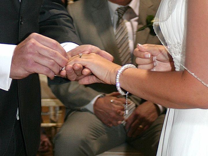Tmx 1431998159772 Img0985 Gordonsville wedding jewelry