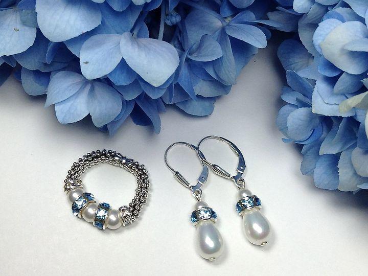 Tmx 1431998893411 Img0426 Gordonsville wedding jewelry