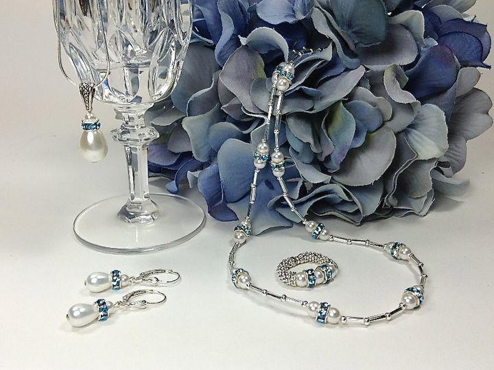 Tmx 1431999287161 Nnp6 Gordonsville wedding jewelry
