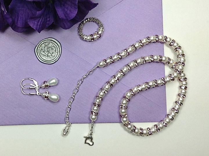Tmx 1431999293636 Nnp4 Gordonsville wedding jewelry