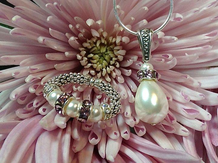 Tmx 1431999305174 Nwv8 Gordonsville wedding jewelry