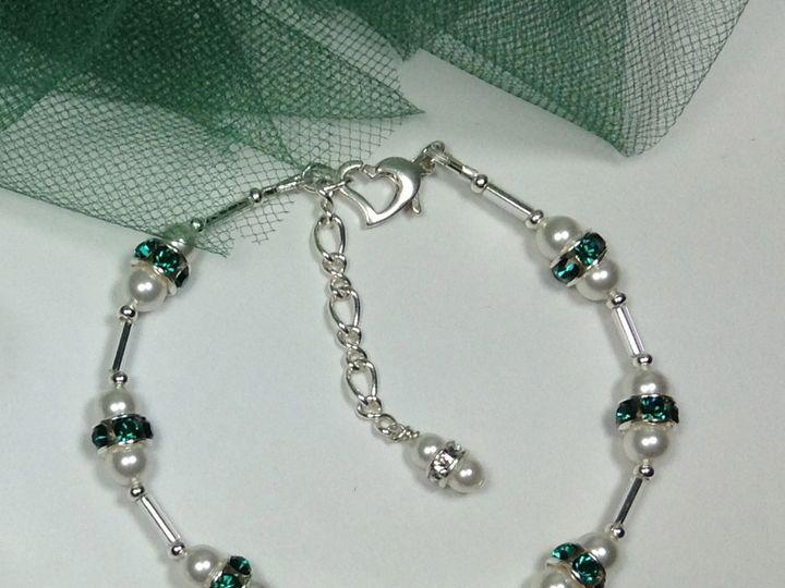 Tmx 1431999350646 Img0522 Gordonsville wedding jewelry