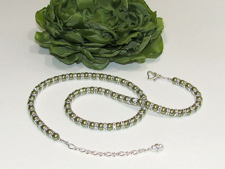Tmx 1431999356888 Img2738 Gordonsville wedding jewelry