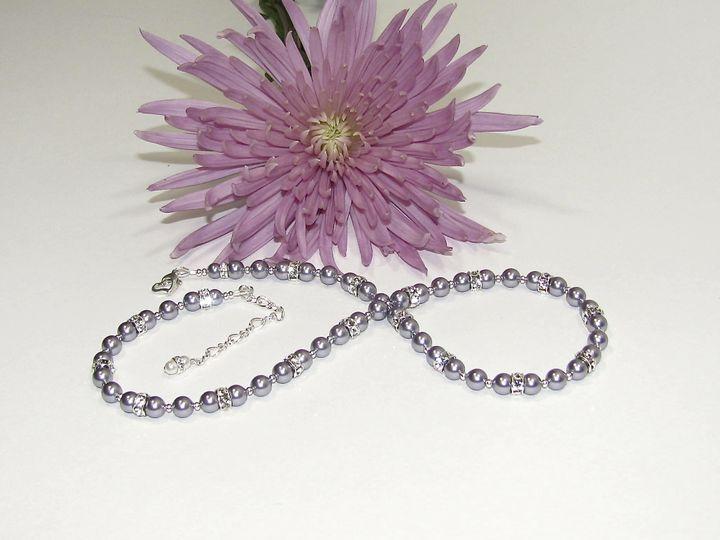 Tmx 1431999363360 Img2717 Gordonsville wedding jewelry