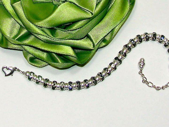 Tmx 1431999386038 Img2645 Gordonsville wedding jewelry
