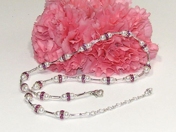 Tmx 1431999394701 Img2781 Gordonsville wedding jewelry