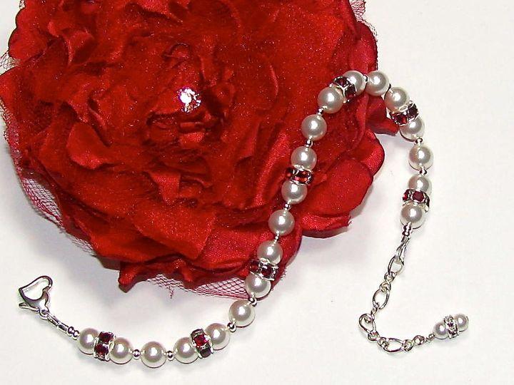 Tmx 1431999404478 Img2680 Gordonsville wedding jewelry