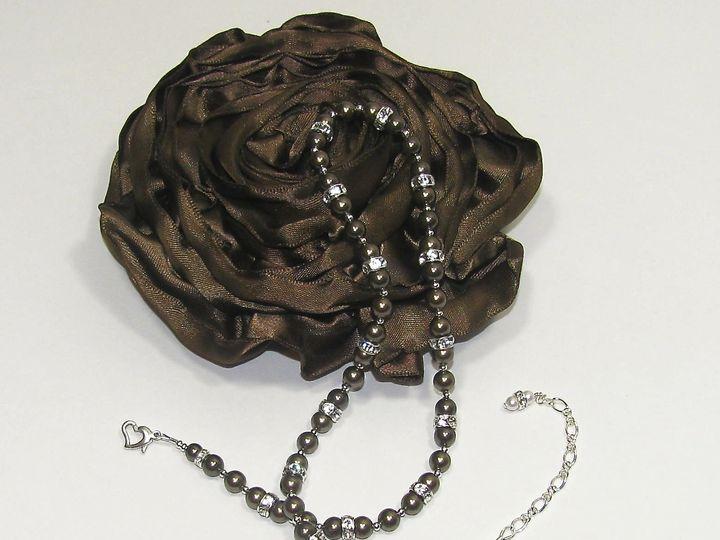 Tmx 1431999414162 Img2726 Gordonsville wedding jewelry