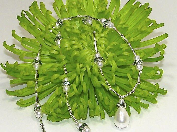 Tmx 1431999460295 Img2744 Gordonsville wedding jewelry