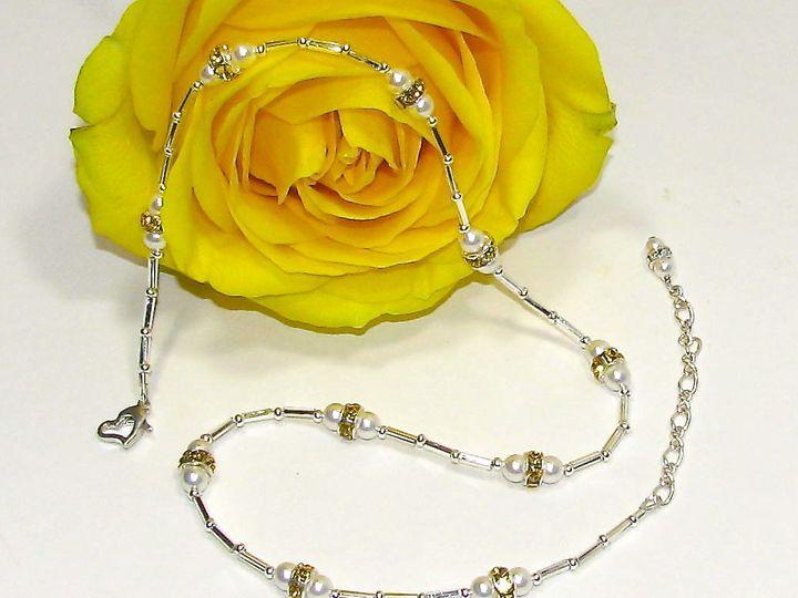 Tmx 1431999466301 Img2751 Gordonsville wedding jewelry
