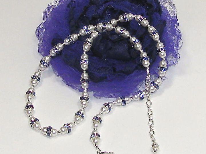 Tmx 1431999497197 Img2795 Gordonsville wedding jewelry