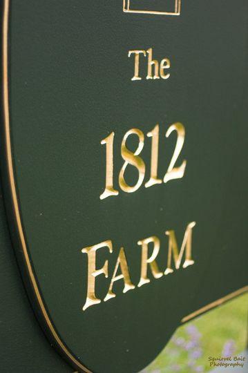 1812FarmSignClose