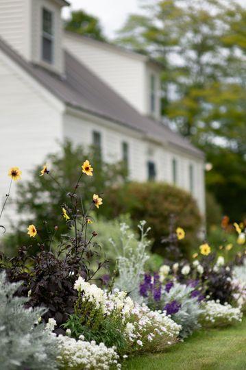 Gardens - Anne Schmidt