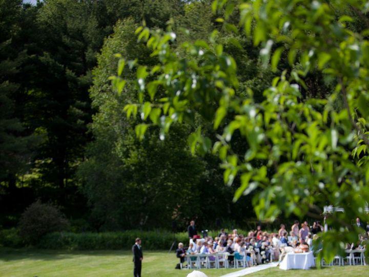 Tmx 1447351375428 Kirstinjason0170 Bristol, ME wedding venue