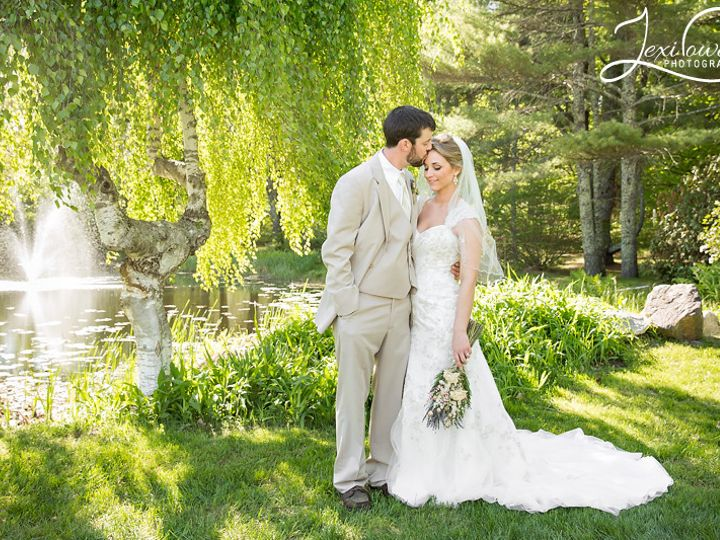 Tmx 1447351467486 Mallory And Mike 2 Bristol, ME wedding venue
