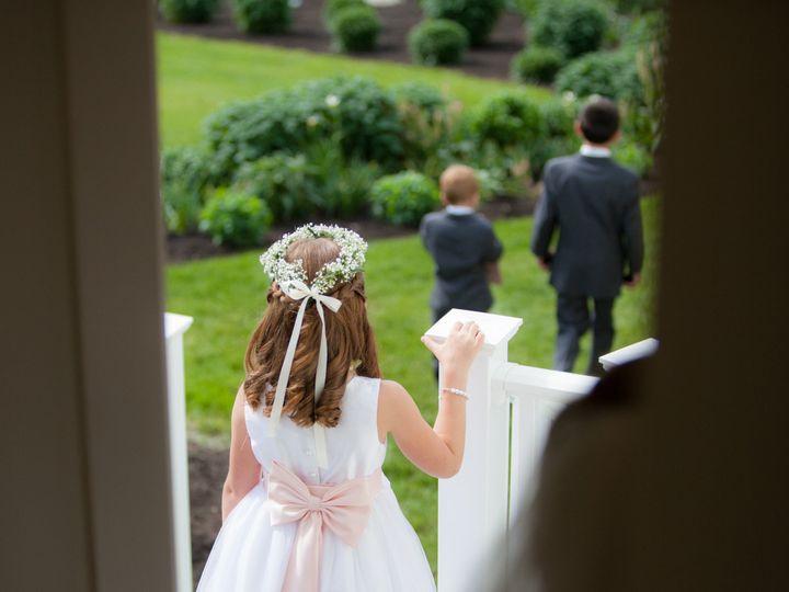 Tmx 1447351834718 Kirstinjason0158 Bristol, ME wedding venue
