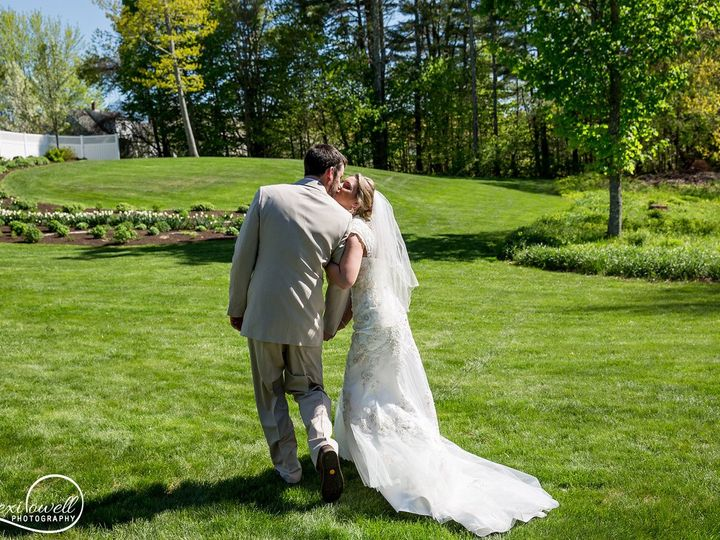 Tmx 1447352141630 Lexilowellphotography11 Bristol, ME wedding venue