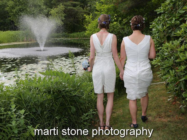 Tmx 1447352218657 Gradenmarciniakhv6a7235resize Bristol, ME wedding venue