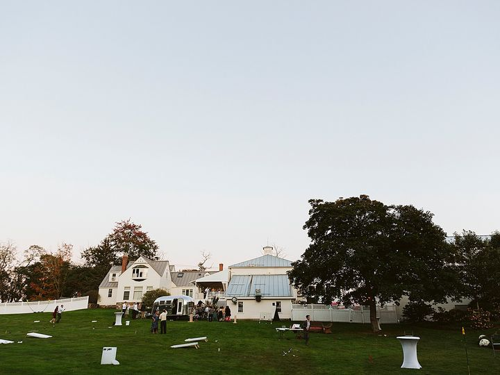 Tmx Bristol Maine Wedding At The 1812 Farm 0049 2 51 172671 157814499595244 Bristol, ME wedding venue