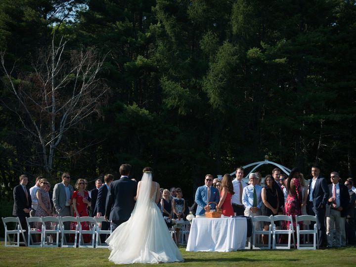 Tmx Massaneck0648 51 172671 157814542864094 Bristol, ME wedding venue