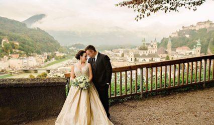Alicia's Bridal & The Formal House Tuxedos