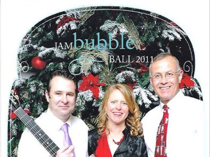 Tmx 1325124258037 BubbleBall.1 Austin, TX wedding ceremonymusic